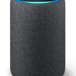 Alexa Echo Plus